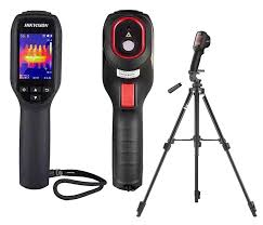 protable-thermal-scanner-malaysia