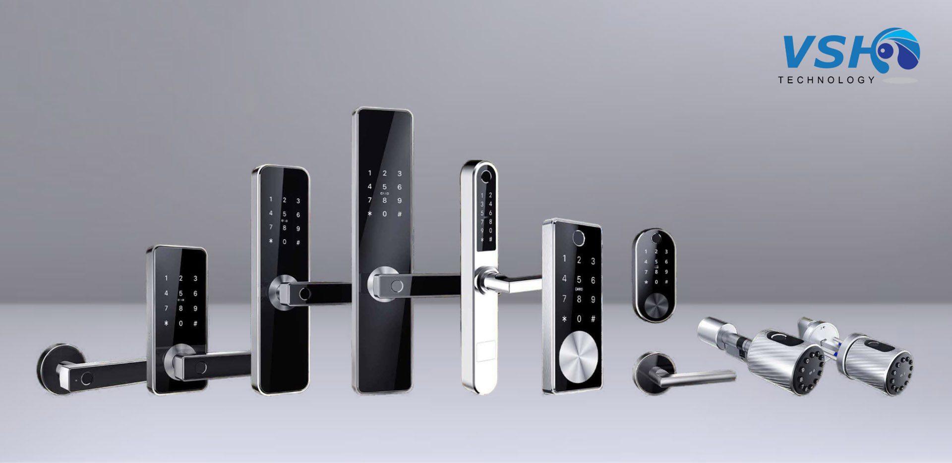 Logo_hotel door system
