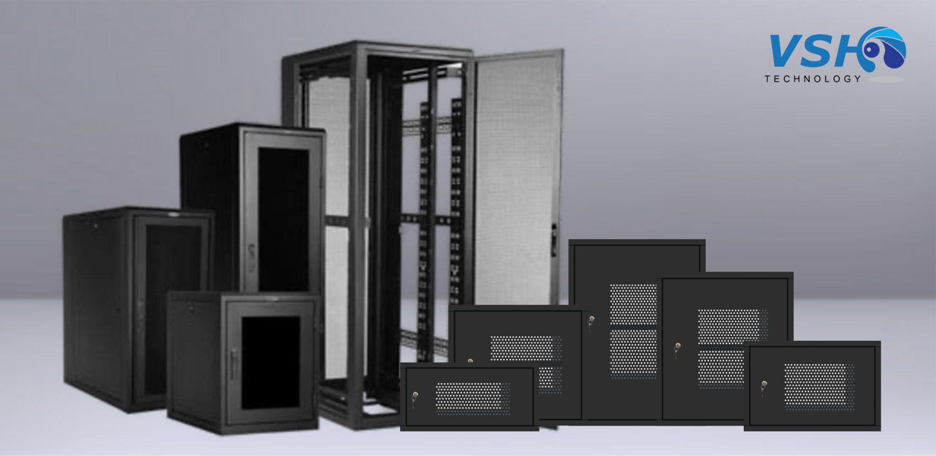 Logo_server rack