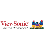 VIEW SONIC