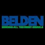 Website Belden