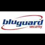 Website Bluguard