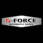 Website G-Force