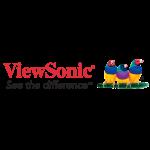 Website ViewSonic