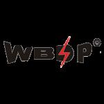 Website WBDP
