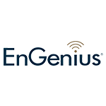 logo-engenius